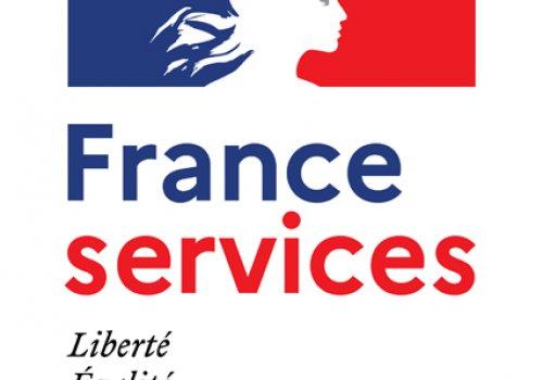 L'Espace France Services inauguré