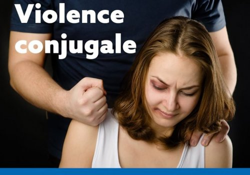 Prévenir les risques, lutter contre les violences intrafamiliales en période de confinement