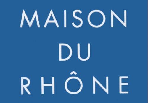 La Maison du Rhône à l'espace Copamo