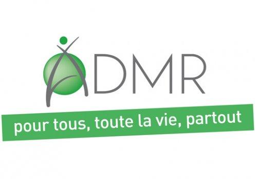 ADMR, des permanences à la MSAP