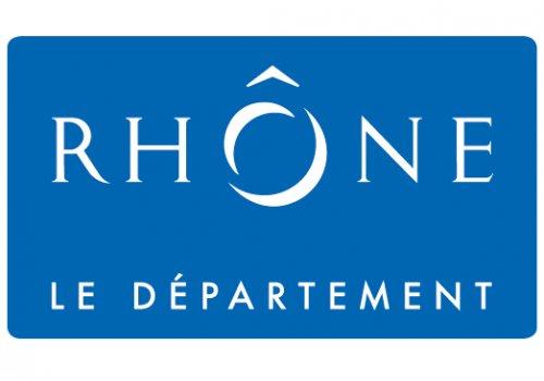 Politique de PENAP du Département du Rhône - APPEL à PROJET